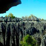 3 days visit of Tsingy of Bemaraha