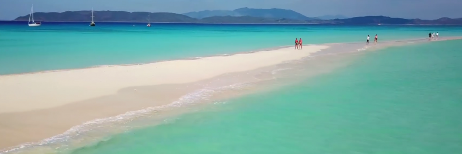 Honeymoon to Madagascar