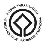 Circuits patrimoines mondiaux de l'UNESCO Madagascar