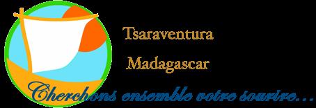 Tour opérateur Madagascar